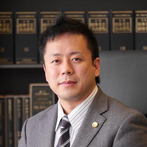 fujiyoshi_profile