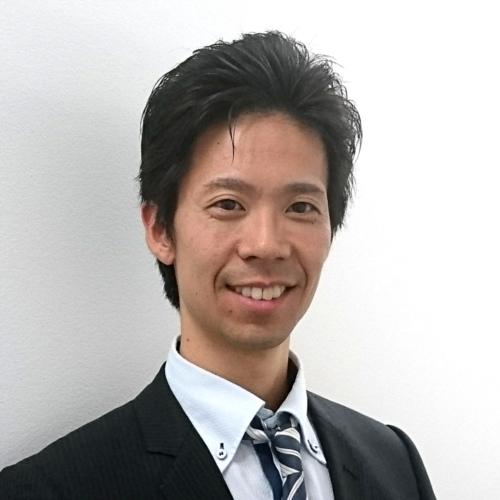 mmiyauchi_profile