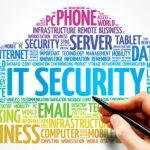 security_2158