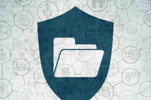 security_2210