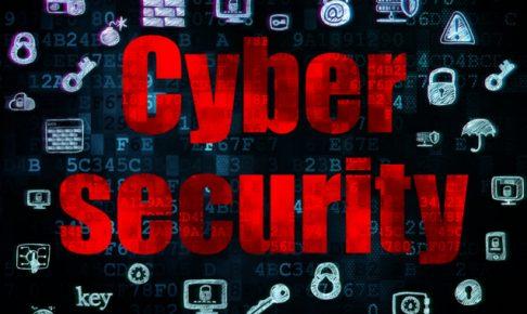 security_2213