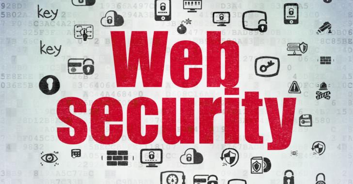 security_2239
