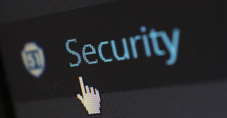 security_2253